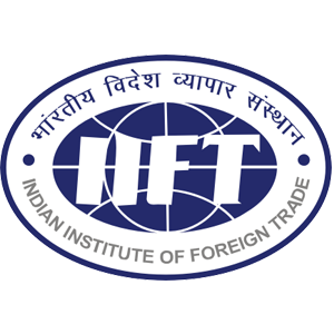 Indian Institute of Foreign Trade logo, reculta recruiter, reculta partner, client