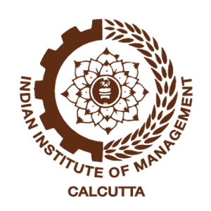 Indian Institute of Management Calcutta, iimc, campus placement, campus recruiter, placements, reculta partner, client, reculta
