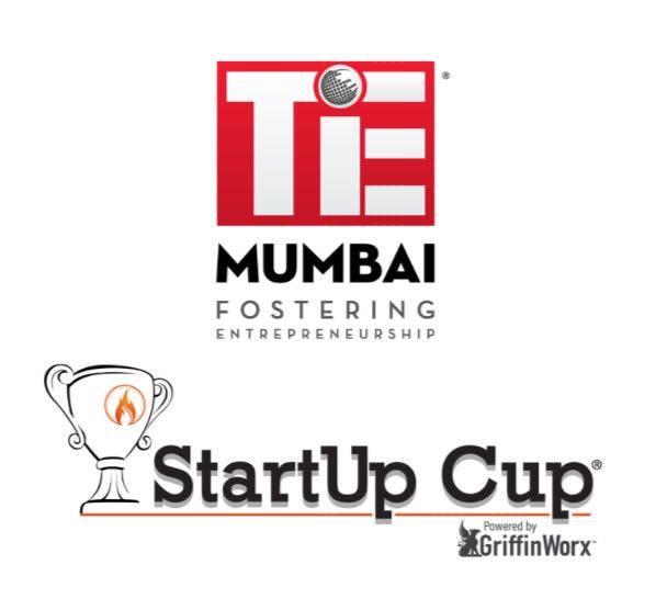 Mumbai eBay StartUp Cup Judges Announce Top 7