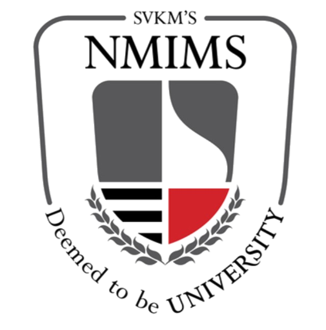 nmims-hyderabad