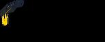 Reculta
