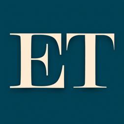 Economic Times - Reculta